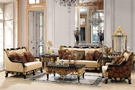 formal living room furniture for sale contemporary formal living room sets furniture arrangement