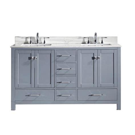 home depot bathroom vanity sink tops bathroom home depot vanity for stylish bathroom