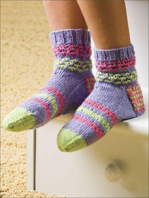 sock knitting patterns uk how to knit socks knitting pattern book