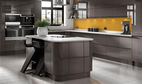 kitchen design wickes sofia graphite kitchen wickes co uk dan tara s new