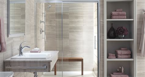 kohler bathroom ideas contemporary bathroom gallery bathroom ideas
