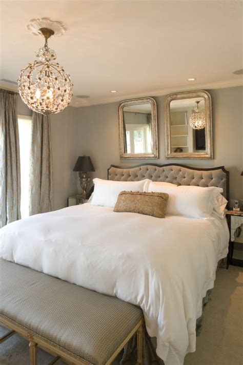 traditional bedroom design bedroom decorating and designs by hyde design