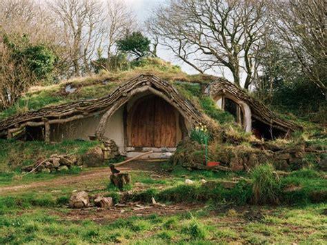 hobbits home architecture plan hobbit house architecture interior