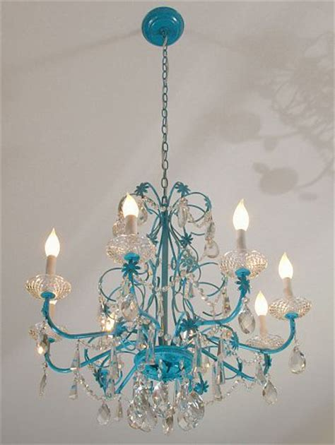 diy bedroom chandelier blue chandelier redo master bedrooms comforter and closet