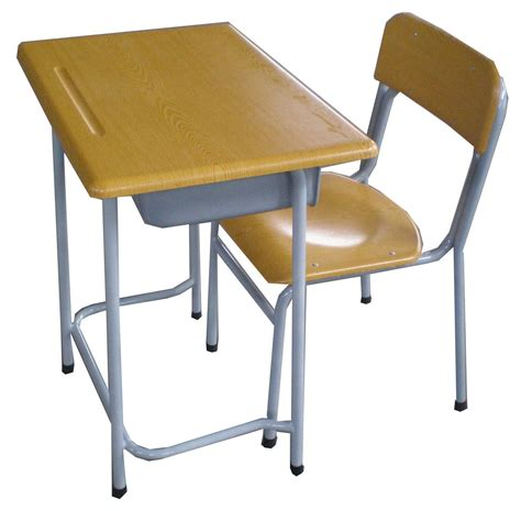 desks and chairs for school chairs benches and desks saumah metal works