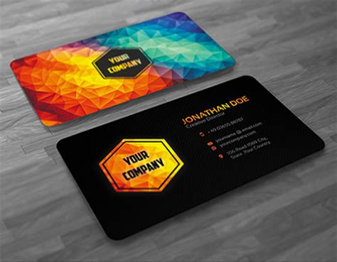 how much is it to make business cards business card design how much gallery card design and