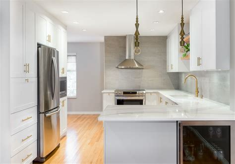 kitchen cabinets langley bc 100 kitchen cabinets langley bc best 25 gray and