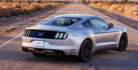 Brien Ford by New Ford Mustang 2015 For Sale In Adelaide Adrian Brien Ford