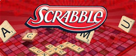 scrabble exe free gamehouse version free serial house scrabble