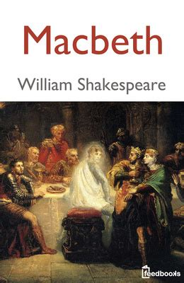 macbeth picture book adapting a story to a different setting m2 planet