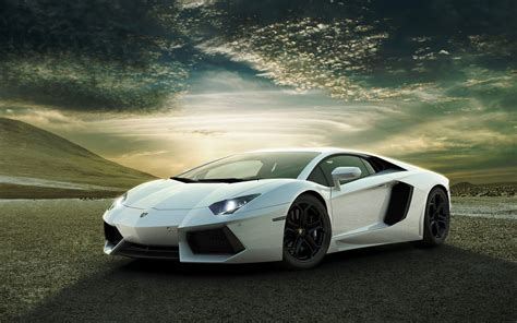 Lamborghini Aventador 2014 by 2014 Lamborghini Aventador 2018 Hd Cars Wallpapers