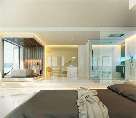Luxury Spa Bathrooms by Luxury Spa Bathroom Ideas To Create Your Heaven