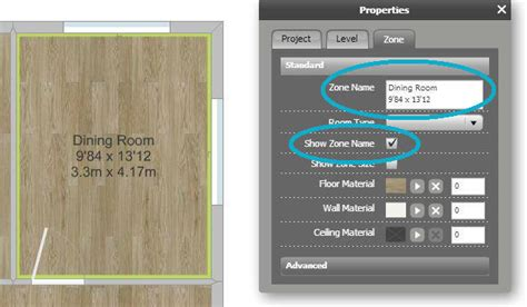 roomsketcher show measurements roomsketcher show measurements best free home design