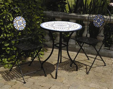 patio chairs and tables china garden furniture garden decoration outdoor
