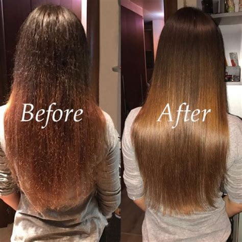 how to hair how to treat repair and prevent damaged hair jewe