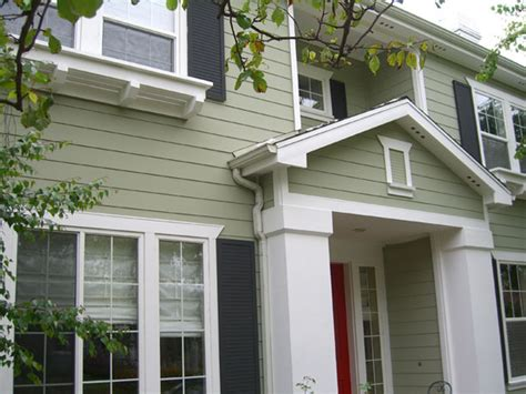 sherwin williams paint store rochester ny concepts in color exterior and interior painting pacific