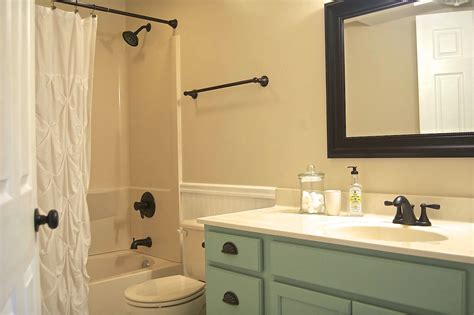 affordable bathroom designs think outside the box for an affordable bathroom remodel quinn bathroom designing