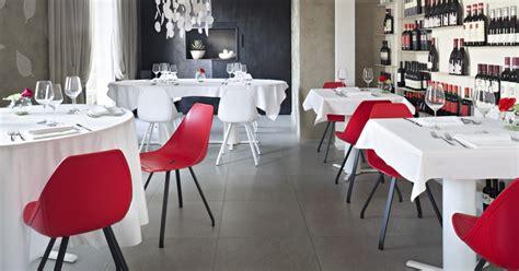 mobilier restaurant design chr professionnel restauration rapide terrasse ext 233 rieur bar