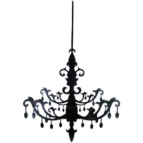 chandelier images chandelier silhouette clip cliparts co