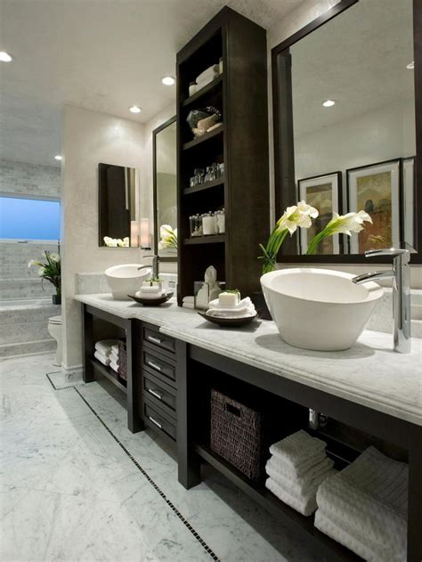 Spa Vanities For Bathrooms by 25 Best Ideas About Luxury Master Bathrooms On