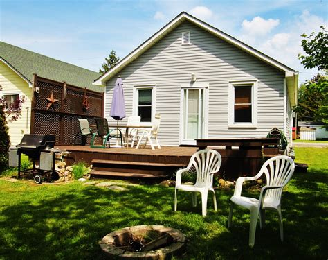 cottages for rent cottages for rent ontario homes
