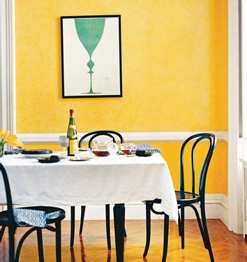 sherwin williams paint store katy tx paint inspiration slide show on dominomag katy