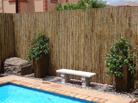 garden wall covering nurv projects home
