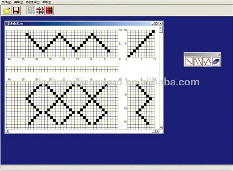 textile design software jacquard textile design simulation cad software buy