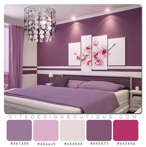 purple bedroom colour schemes modern design 17 best images about room ideas on purple
