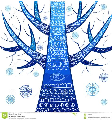 blue tree ornaments blue tree ornaments 28 images blue ornaments photo