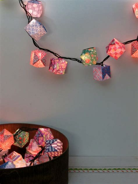 origami japanese lantern 17 best ideas about origami lantern on origami