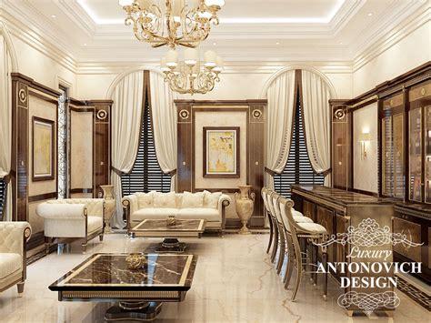 in interior design professional kitchen interior design in qatar antonovich