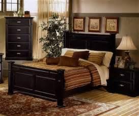 bedroom furniture discounts reviews discount bedroom furniture sets yidvolna bedroom