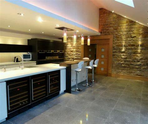 best modern kitchen design ideas new home designs modern kitchen designs ideas