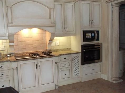 kitchen ideas decorating small kitchen small country kitchens 5 news kitchens designs ideas