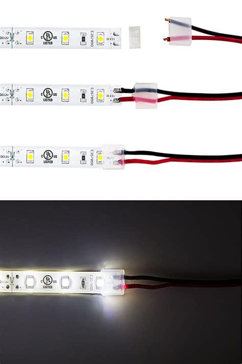 custom length lights outdoor led lights custom length 12v led