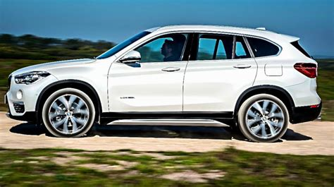 Best Mid Sized Suv mid size suv pictures posters news and on your
