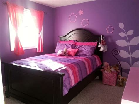 pink and purple bedroom designs pink and purple room home stuff