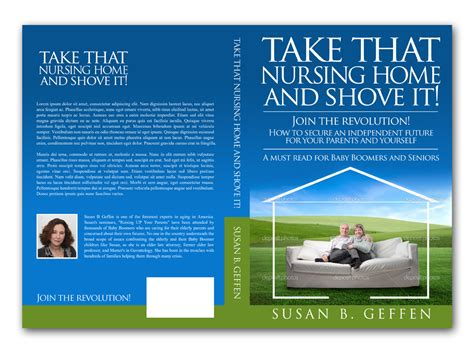 pictures of book cover designs standard cover design books r us
