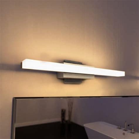 bathroom fluorescent light fixtures 20 mesmerizing gold bathroom light fixtures ideas 200