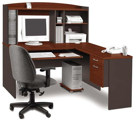 office desk prices desk prices office furniture