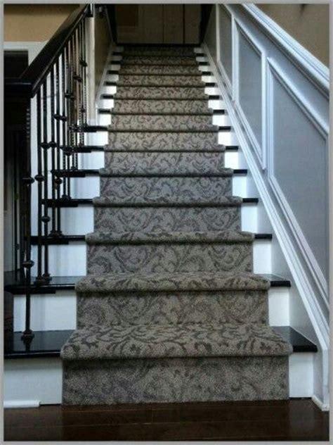 Best Way To Clean Carpeted Stairs by Shaw Carpet Runners Stairs Meze 28 Images Shaw Carpet