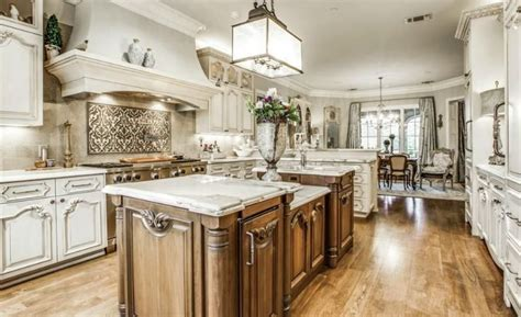 provincial kitchen design provincial provincial kitchens