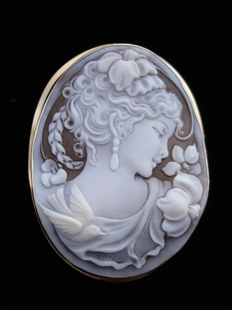 cameos for jewelry cameo and coral jewelry by scognamiglio at wholesale price