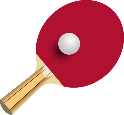 ping wiki file table tennis svg