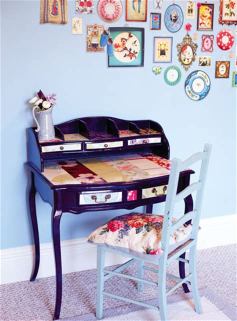 can you decoupage with wallpaper can you use wallpaper for decoupage gallery