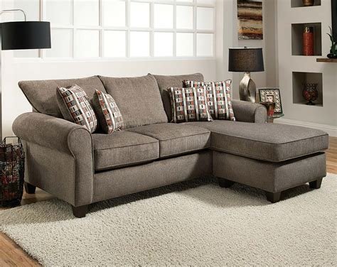 cheap sectional sofas with recliners fashionable leather sectional sofas furniture ideas