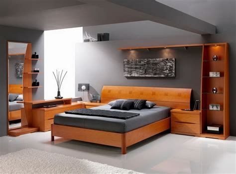 light colored bedroom furniture light colored bedroom furniture ideas 5 nationtrendz