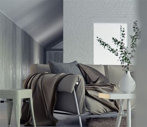 gray interior design 1st place exquisite interior renders by bbb