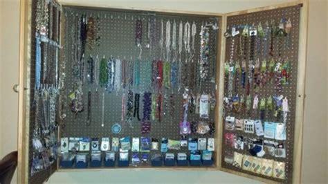 bead stores orlando wow i m organized now jewelry journal